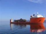 Steel GL EH36/EH40/EH32/AH36/AH32/AH40/FH32 GL Shipbuilding steel plate