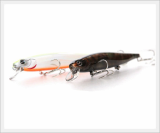 Salt Water Lure - (Terion - MINNOW SP130)