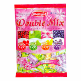 Double Mix Candy