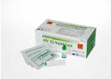 HIV_Card.jpg