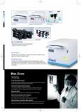 크기변환250X-Ray Auto Film Processor (GAP-101) LCD Catalog_3.jpg