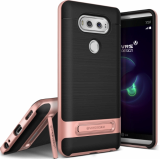 LG V20 _ High Pro Shield _ mobile phone case