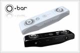 O-bar Game Controller