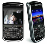 Qwerty three SIM phones 3 standby GSM spreadtrum SC6600L MP3 MP4 BT FM GPRS 2 camera Analog TV