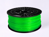 Wholesale price high quality 3D printer ABS PLA PVA filament