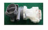 Korean original washing machine drain motor