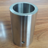 Small Parts Cylinder with Competitive Price