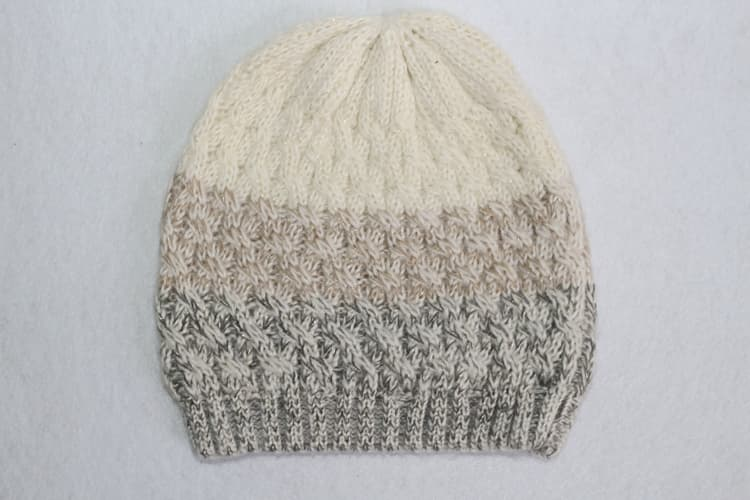 hats-knitted hats-acrylic hats-winter hats