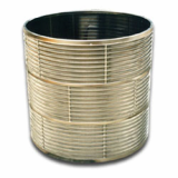 Wire Assembly Basket