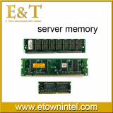 HP IBM server ram server memory