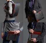 Boussole Bags