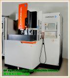 GF AgieCharmilles 35P(350x250x300mm)1.jpg