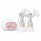 Breast Pump -UNIMOM FORTE-