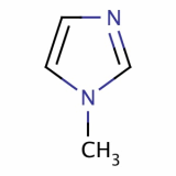N Methylimidazole