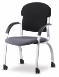 Multi Purpose Chair SS5050