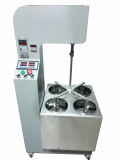 QTWSI Soil Aggregate Analyzer