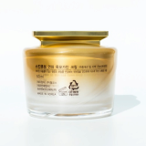 SKIN CARE YEONWA OKMOGAIN CREAM