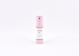 Cosmerit_Spicule Ampoule_Instant cosmetic effect_anti_aging_
