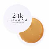 skin79 Gold Hydrogel Eye Patch _ Hyaluronic Acid