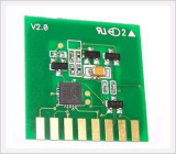 Drum Chip for Laser Printers Xerox