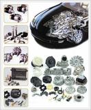 Auto Parts2