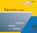 Mega+ CU-series.
