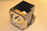 LMP128 for Sanyo original Projector Lamp