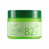 Always21 Soothing _ Refresh Aloe Vera 82_ Gel Cream
