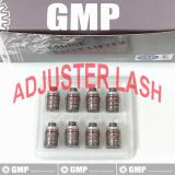 Adjuster Lash Valve Tappet _ GMP KOREA Hyundai Kia GM