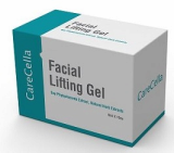 Facial Lifting Gel
