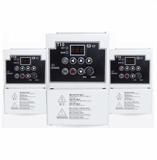 AC Drive (SJ T10 series)