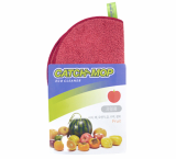 Catch Mop Fruit
