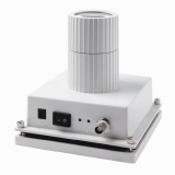 Wireless Video Transmitter for Elevator CCTV (Air@-EL300) [Qccess Co., Ltd.]