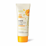 DABO White Sun Block Cream SPF50 PA___