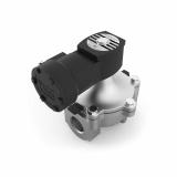 KSX8000 _Explosion_proof solenoid valve_