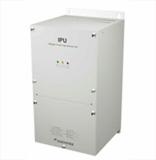 Intelligent Power Regenerative Unit(IPU)