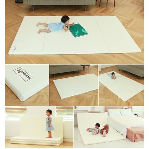 Kidsㆍon Play Mat From Kidson B2b Marketplace Portal
