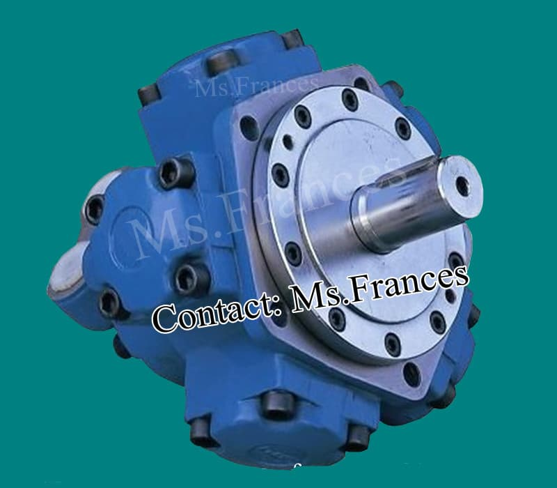 Wholesale Distributor Of Motor Parts To The Motor Trade
