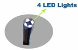 4 LED lights.jpg