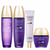 DABO SNAIL REJUVENATE SKIN CARE 4 SET