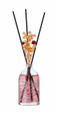 Bean Avenue Real Flower Diffuser