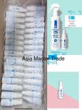 Clean Ag_ Disinfectant Mist 30ml Wholesale