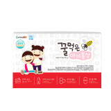 Korean Honeyed Red ginseng for Kid
