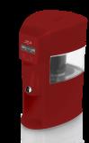 Hydrogen Water Generator _ Ambrosia II