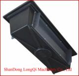 Pig ventilation product- Bi-Flow ceiling Inlet