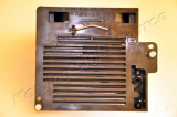 LMP99 UHP200W 1.3 P22.5 (4).jpg