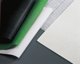Recycled PET Stitch bonded Nonwoven Cloth Nonwoven Fabrics (Manufacturer,Oeko-Tex Standard 100)