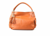 Genuine Leather Designers Ladies Bag