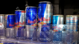 Red Bull Energy drinks _ Black Energy drinks