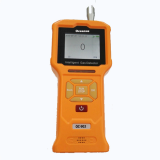 OC_903 portable combustible gas detector